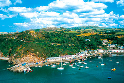 Lower-Town-Fishguard